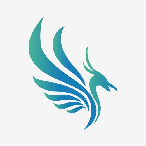 Phoenix Hypnotherapy Ltd
